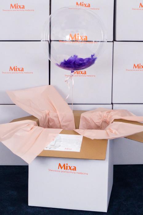 mixa_brand